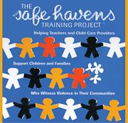 Safe Havens Training Project