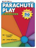 Parachute Play - REVISED
