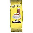 2 Packages of Amalia 'Chocolate a la Taza'