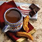 Valor Hot Chocolate a la Taza