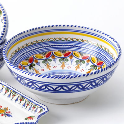 Serving Bowl - 11 Inches Wide