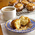 Magdalenas Breakfast Muffins (2 Packages)