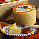 Artisan Young Manchego Cheese