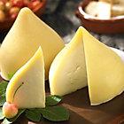 Tetilla Cheese, D.O. - 1.1 Pounds