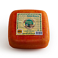 Mahon Cow's Milk Cheese, D.O.