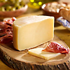 Roncal Sheep's Milk Cheese, D.O. - 1.1 Pounds