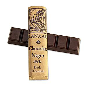 62% Dark Chocolate Bars by Blanxart (3 Bars)