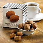 2 Boxes of Chocolate Covered Almonds - Catànies