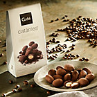 Dark Chocolate Coffee Covered Almonds