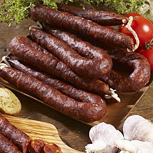 Palacios Mild Chorizo from Spain (5 Packages - Save 10%!)