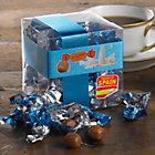 3 Boxes of Dulce de Leche Caramel Candy