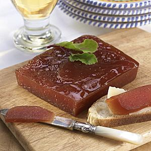 Artisan Membrillo (Quince Jelly) from Cal Valls (2 Packages)