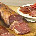 Lomo Iberico - Iberian Pork Loin<