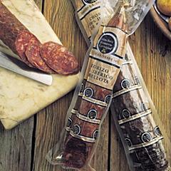 Cinco Jotas Half Chorizo Iberico de Bellota - Bellota Iberico Chorizo