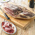Boneless Jamon Ibérico by Fermín