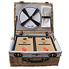 5J Picnic Hamper Gift Set