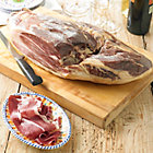 Boneless Jamon Ibérico by Fermín - FREE SHIPPING!