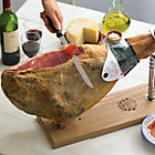 Bone-In Jamón Serrano by Fermín