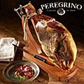Bone-In Jamón Serrano by Peregrino - FREE SHIPPING!