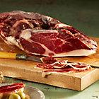 Boneless Ibérico Ham by Peregrino - FREE SHIPPING!