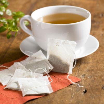 Organic Coca Tea (100 Tea Bags)