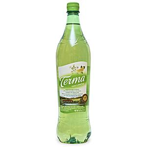 Terma Con Limón Herbal Drink (2 Bottles)
