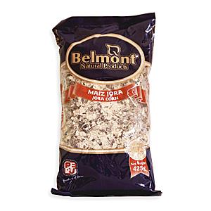 Maiz Jora Corn by Belmont (3 Packages)