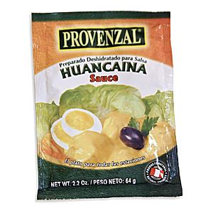 Huancaina Sauce Mix (2 Packages)