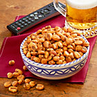 Quicos Giant Corn Nuts by Crit d'Or