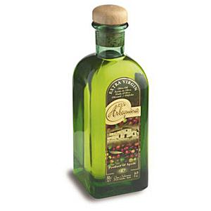 Can Solivera Extra Virgin Unfiltered Arbequina Olive Oil
