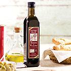 Señorío de Vizcántar Special Selection Extra Virgin Olive Oil