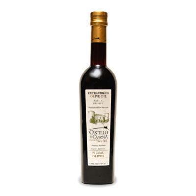 Castillo de Canena Family Reserve Picual Extra Virgin Olive Oil