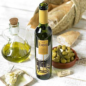 Bea Organic Extra Virgin Olive Oil
