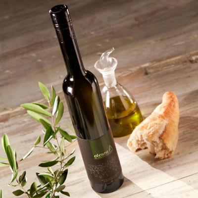 Oleura Organic Extra Virgin Olive Oil