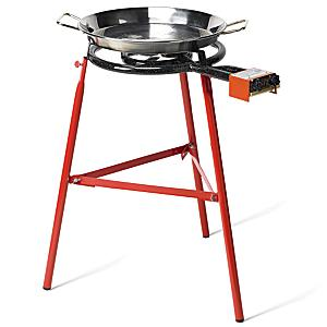 FREE SHIPPING! - Medium Paella Burner