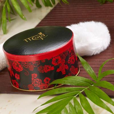 Maja Talco Perfumado - Perfumed Talcum Powder