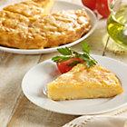2 Premium Tortilla Española Potato Omelets