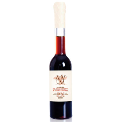 Pedro Ximenez Vinegar by Arvum