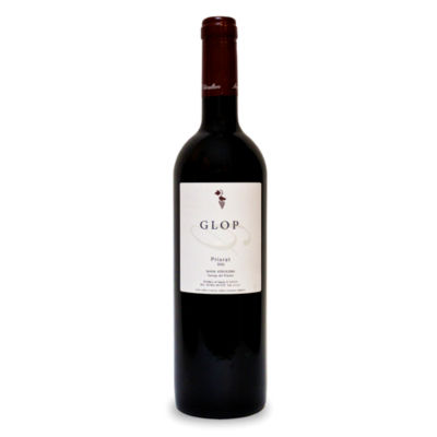 Glop Priorat 2010 by Mayol Viticultors