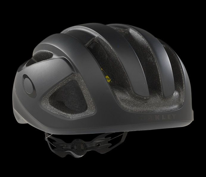 http://s7d2.scene7.com/is/image/LuxotticaOakley/2018_Cycling_Helmets_desktop2018_Cycling_Helmets_ARO32018_Cycling_Helmets12-1?scl=1