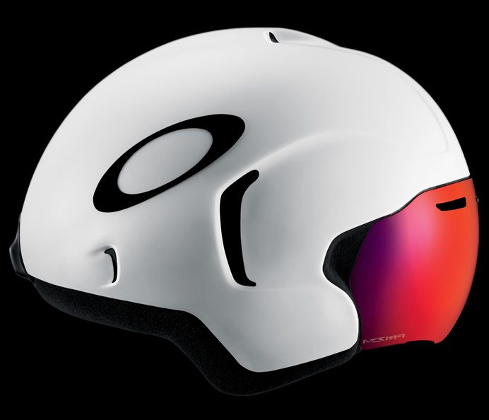 http://s7d2.scene7.com/is/image/LuxotticaOakley/2018_Cycling_Helmets_desktop2018_Cycling_Helmets_ARO704-1?scl=1