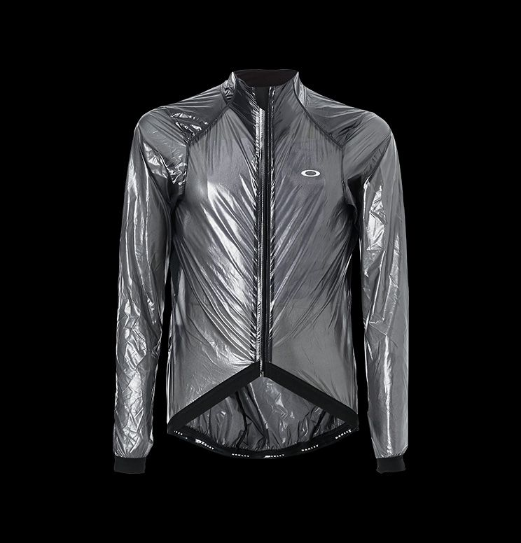 http://s7d2.scene7.com/is/image/LuxotticaOakley/2018_Cycling_Helmets_desktop_22_apparel_jacket?scl=1