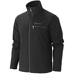 Marmot Eastside Jacket