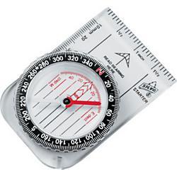 photo: Silva Starter 1-2-3 compass