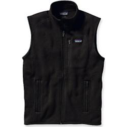 Patagonia Men's Better Sweater(TM) Vest - New