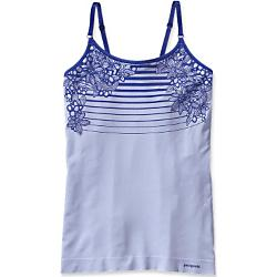 Patagonia Womens Active Cami - Sale