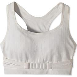 Patagonia Womens Switchback Bra - Sale