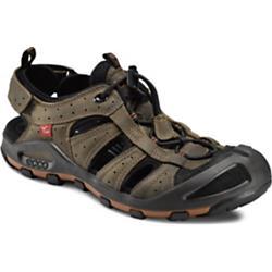 Ecco Cerro Sandals