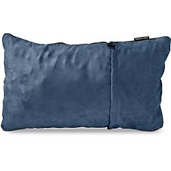Therm a rest Compressible Pillow New