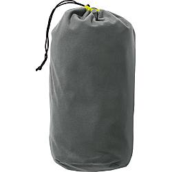 Therm-a-Rest Stuff Sack Pillow